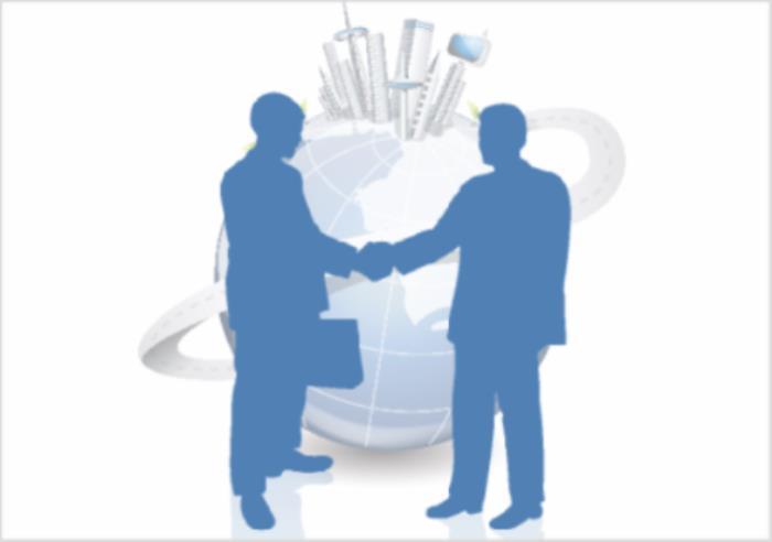 Заместитель директора по информационным технологиям (ИТ): особенности профессии