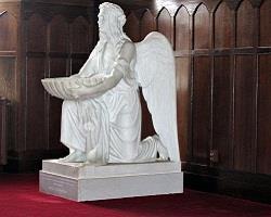 stockvault-angel-statue99201.jpg