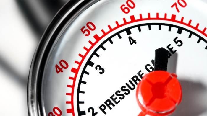 Что такое контрольно измерительные приборы