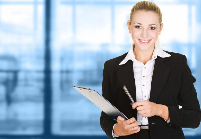 менеджмент организации что за профессия